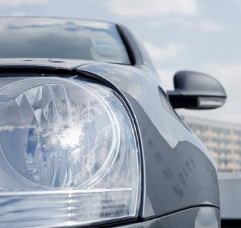 Iluminación del automóvil: Consejos de mantenimiento