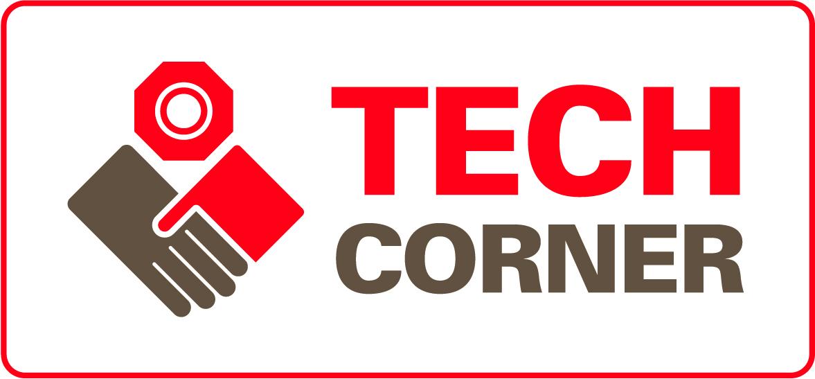 Tech Corner de TRW