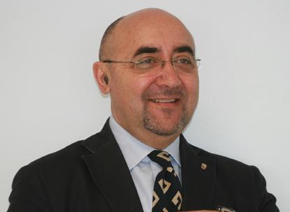 Massimo Altafini ha sido nombrado nuevo Vice President Sales Federal - Mogul Aftermarket EMEA